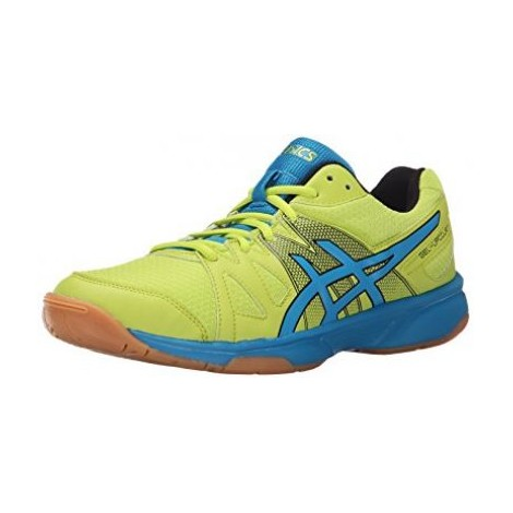 9. ASICS GEL-Upcourt