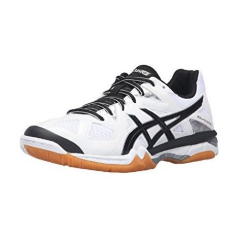4. ASICS GEL Tactic