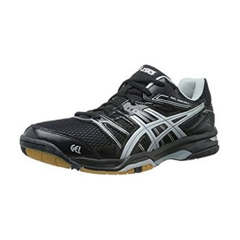 1. ASICS GEL-Rocket 7