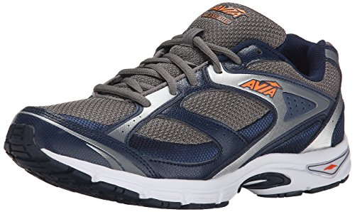 Avia Avi-Execute best motion control running shoes