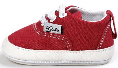 10. BenHero Candy Shoes