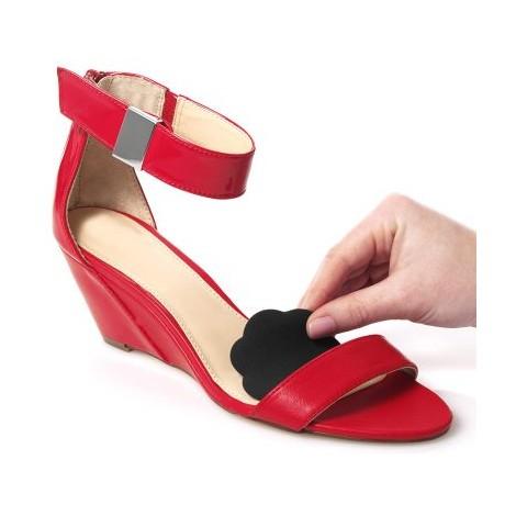 4. Foot Petals