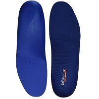 Powerstep Pinnacle Shoe Insoles