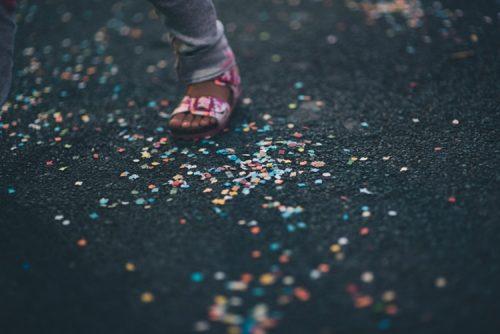 Best-Kids-Sandals-2