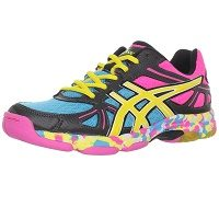 ASICS GEL-Flashpoint