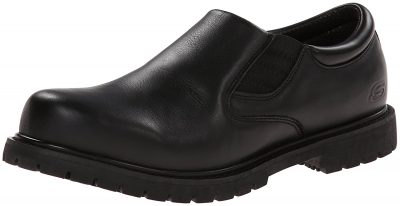 10. Skechers Cottonwood Goddard