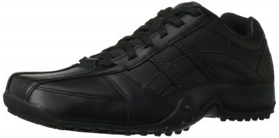 3. Skechers Rockland Systemic