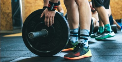 An In Depth Review of the Best Shoes for Shin Splints of 2018