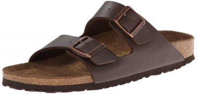 3. Birkenstock Arizona