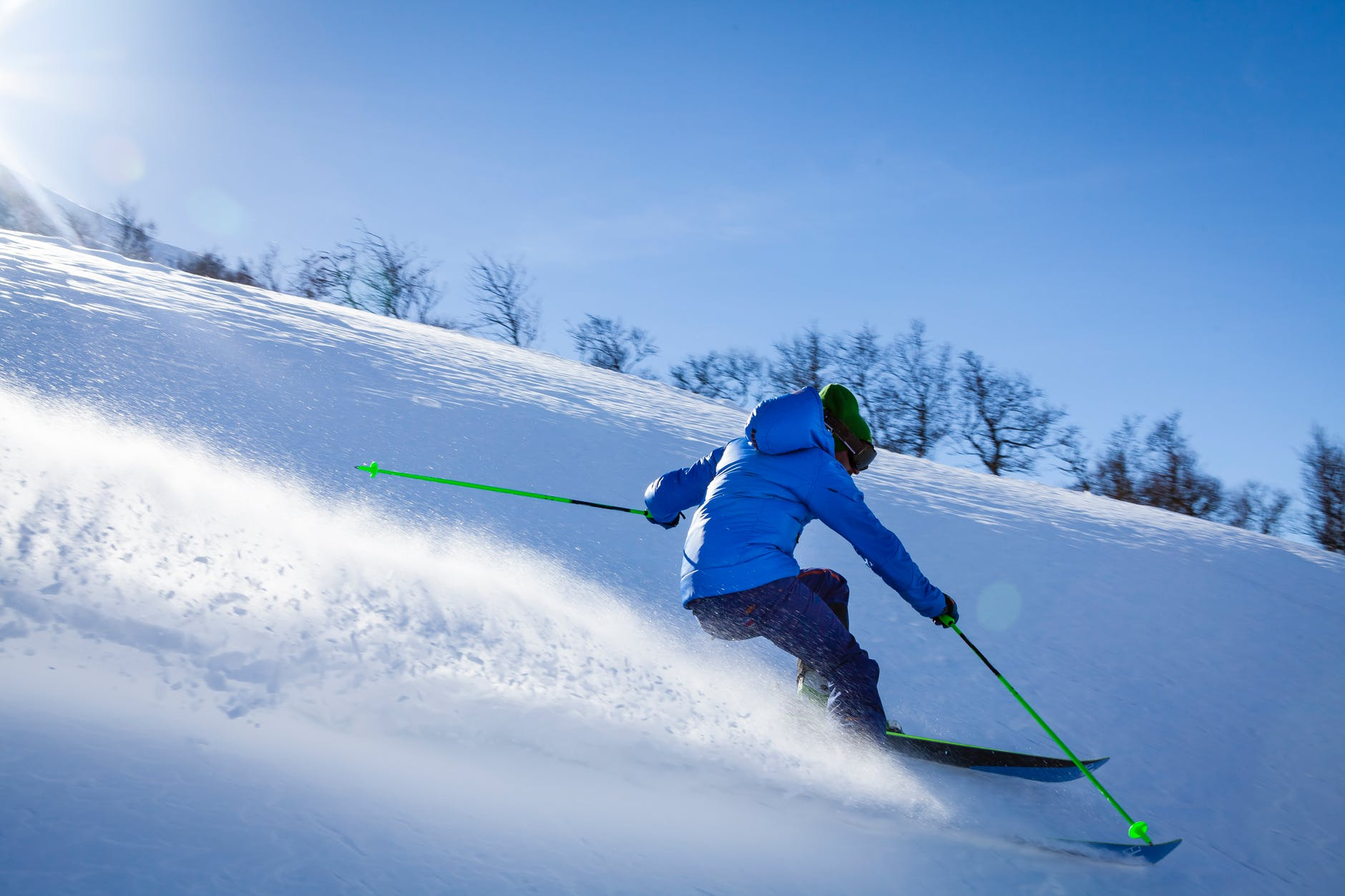 Best-Skis-Intro