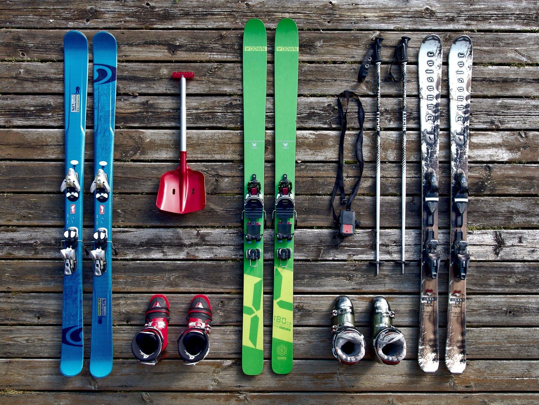 Best-Skis-Stiffness