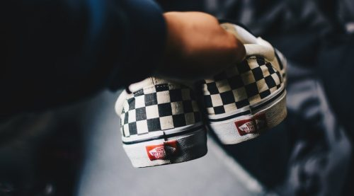 Best-Vans-Shoes-Criteria-2