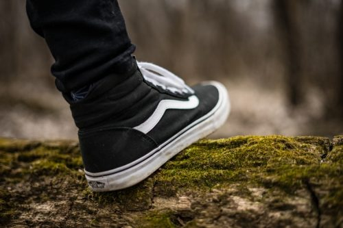 Best-Vans-Shoes-Criteria-3