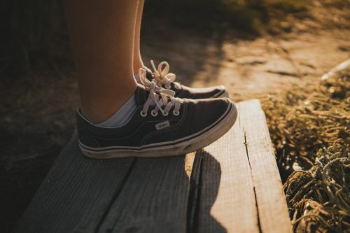 Best-Vans-Shoes-Criteria-5