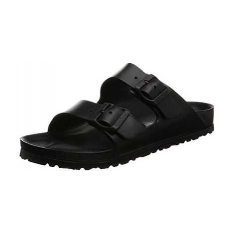 4. Birkenstock Arizona Essentials