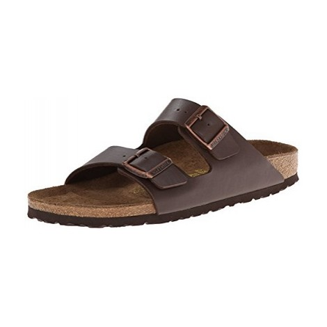 3. Birkenstock Arizona Soft