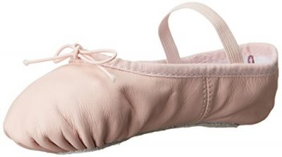 2. Bloch Dance Bunnyhop