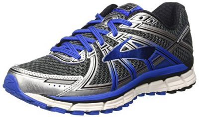 casual shoes for overpronation womens