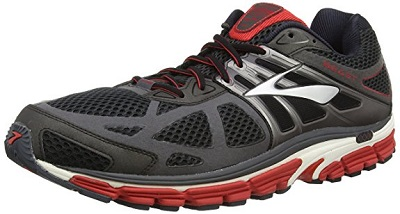 Best Stability Shoes For Heavy Runners