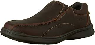 8. Clarks Cortrell Step