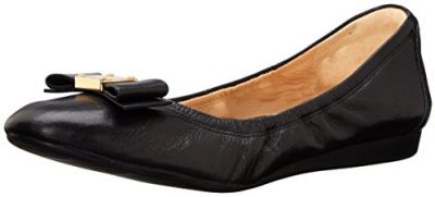 11. Cole Haan Tali Bow