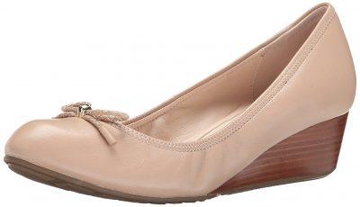 Cole Haan Tali Grand best heels for work