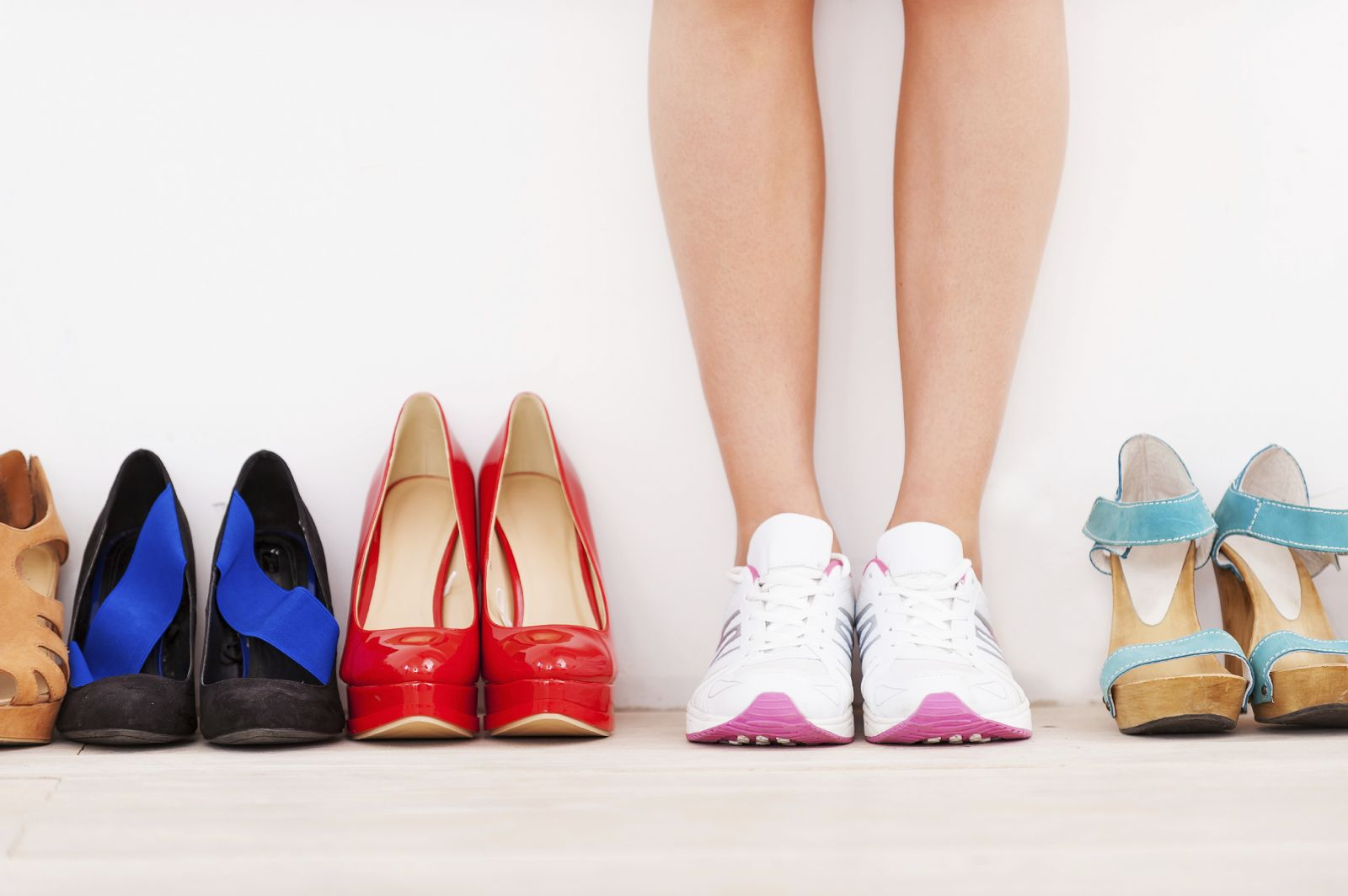 Image result for Remember to carry comfortable footwear too