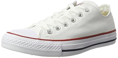 1. Converse CT All Star Core Low