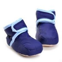 Enteer Infant Snow Boot