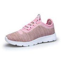 Fansite Sneakers