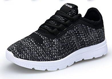 5. Fansite Sneakers