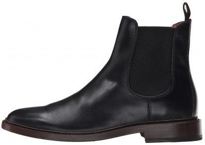 2. Frye Jones Chelsea Boot