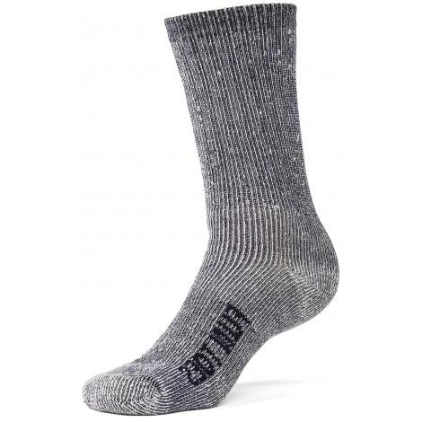 4. Fun Toes Merino Wool