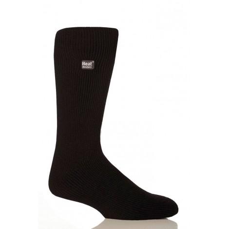 6. Heat Holders Winter Sock