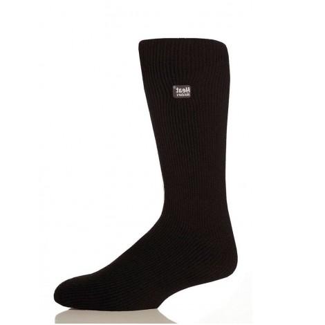 5. Heat Holders Winter Sock
