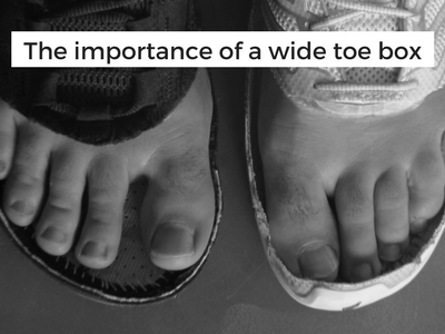 10 Best Shoes For Hammer Toe Amp Mallet Toe Reviewed Amp Rated