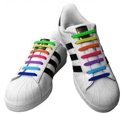 4. Kicks