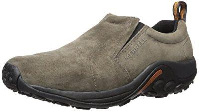 10 Best Walking Shoes for Overpronation