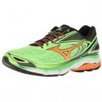 What Is The Meaning Of Are Motion Control Running Shoes