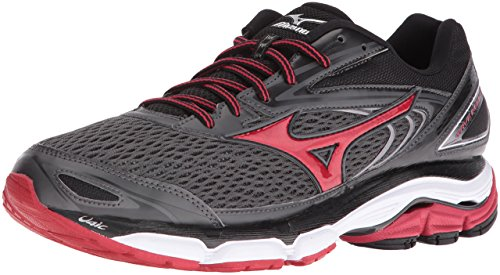 Mizuno Wave Inspire 13 best motion control running shoes