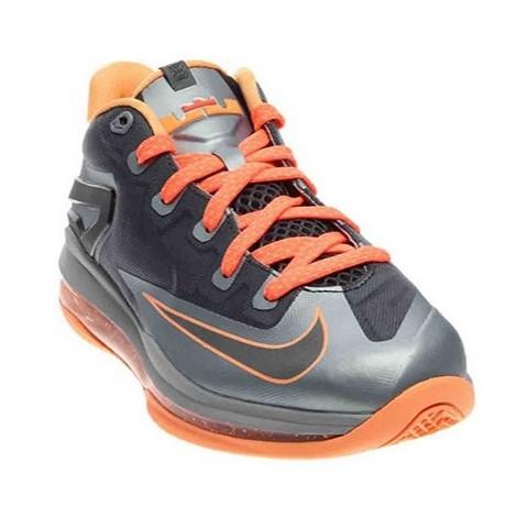 1. Nike Air Max LeBron XI