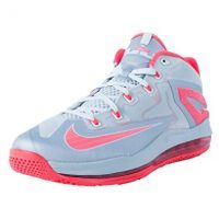 Nike Air Max LeBron XI