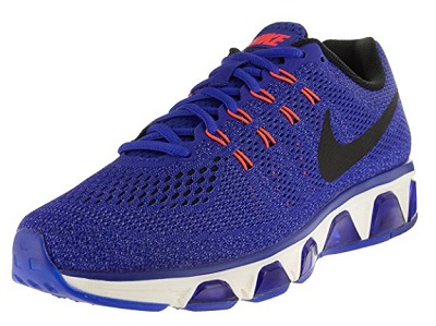 10 Best Running Shoes for Heavy Runners Reviewed & Rated
