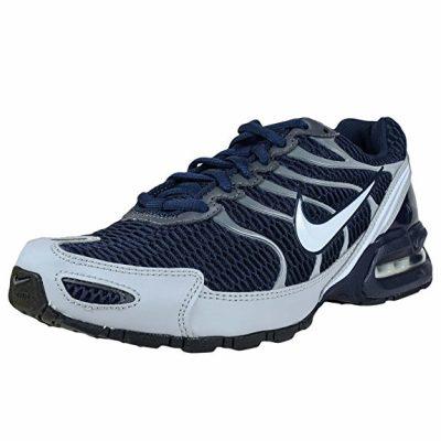 8. Nike Air Max Torch 4