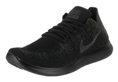1. Nike Free RN Flyknit