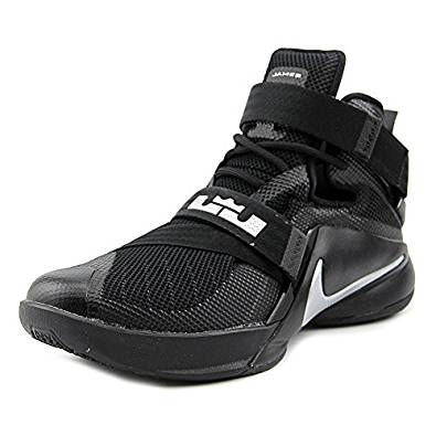 Are High Top Shoes Better For Basketball
