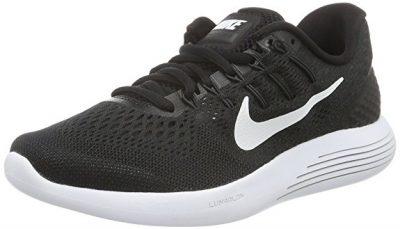 7. Nike LunarGlide 8