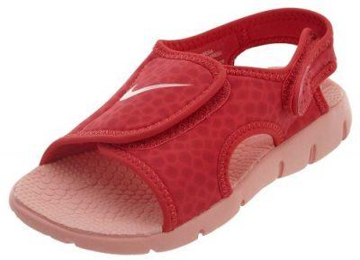 12. Nike Sunray Adjust 4