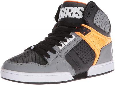 13. Osiris NYC 83