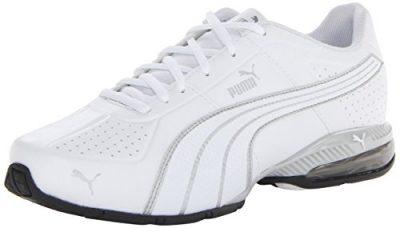 puma evertrack running shoes - sochim.com